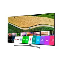 Smart-TV-LG-65--uhd-oled-Mod.-65C8