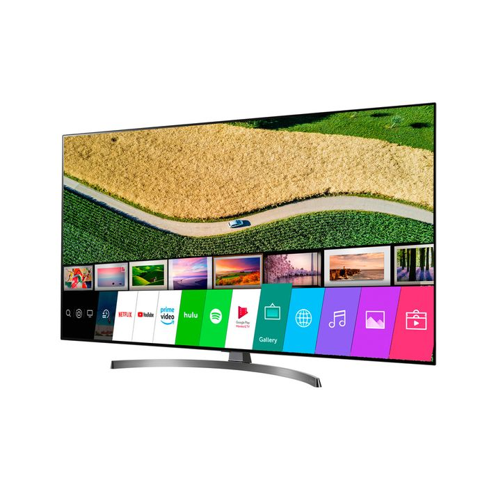 Smart-TV-LG-65--uhd-oled-Mod.-65C8