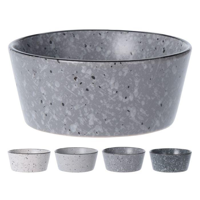 Bowl-redondo-Gres-en-ceramica-11-cm