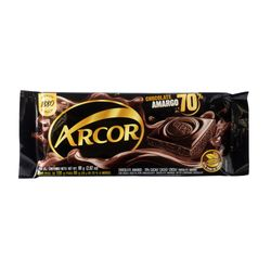 Chocolate-ARCOR-amargo-70---cacao-80-g