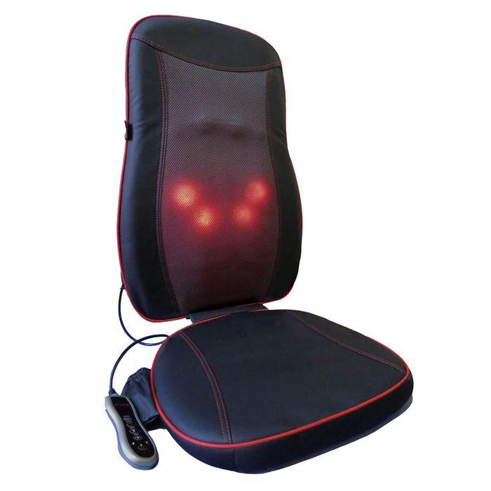 Masajeador-de-rodillos-moviles-SPA-3020