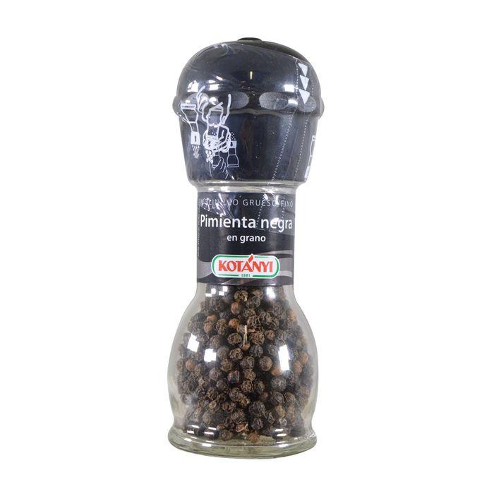 Pimienta-negra-KOTANYI-36-g