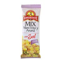 Mix-EMIGRANTE-mani---anana-50-g