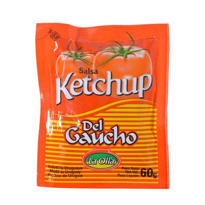 Salsa-Ketchup-DEL-GAUCHO-60gr