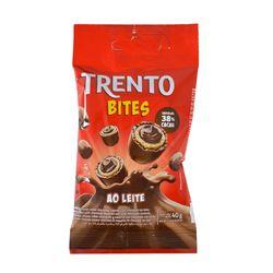 Confites-chocolate-TRENTO-BITS-40-g
