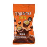 Confites-TRENTO-BITS-PACOCA-30G