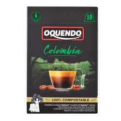 Capsulas-de-cafe-OQUENDO-colombia-10-unidades-50-g