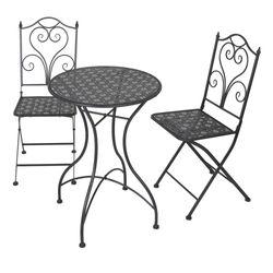 Set-2-sillas---mesa-bistro-metalicas