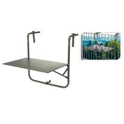 Mesa-para-balcon-60x43x70-cm-verde