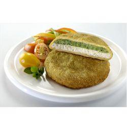Medallon-de-pollo-Artico-con-espinaca-2-kg