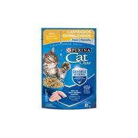 Alimento-para-gatos-esterilizados-Cat-Chow-85-g