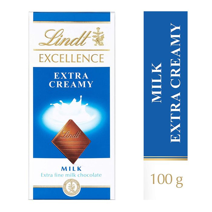 Chocolate-Lindt-excellence-extra-creamy-100-g