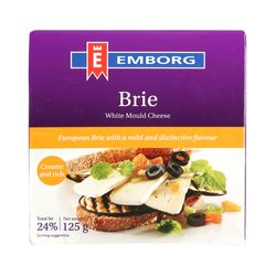 Queso-brie-Emborg-125-g