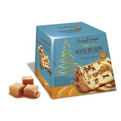 Panettone-Santa-Edwiges-premium-dulce-de-leche-500-g