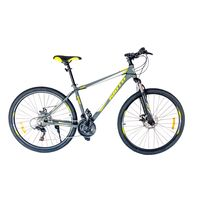 Bicicleta-Hombre-Shimano-TZ500-R.27.5-21-Vel.