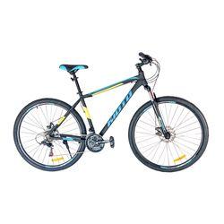 Bicicleta-Hombre-Shimano-R.29-21-Vel.