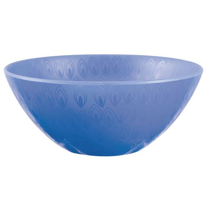 Bowl-de-Melamina-color-azul-crest-15.24-cm