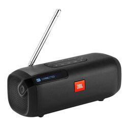 Parlante-Bluetooth-JBL-Tuner-Dab---Radio-FM