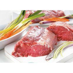 Bife-ancho-porcionado-grass-feed-BPU