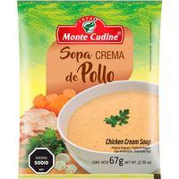 Sopa-Crema-Pollo-MONTE-CUDINE