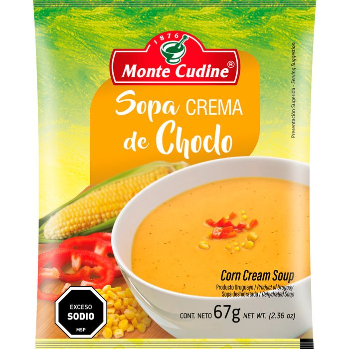 Sopa-Crema-Choclo-MONTE-CUDINE
