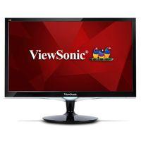 Monitor-VIEWSONIC-21.5-Mod.-VX2252MH-HDMI-DVI-VGA