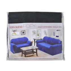 Funda-de-Sofa-1-Cuerpo-FOFFY-color-Negro