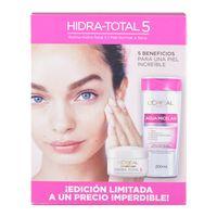 Pack-HT5-Crema-facial---Agua-Micelar-normal-o-mixta