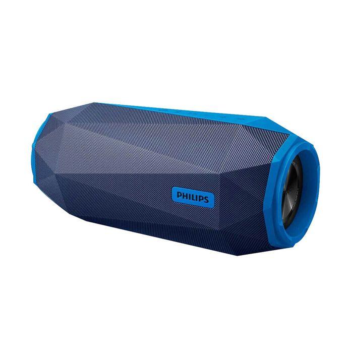 Parlante-Bluetooth-PHILIPS-Mod.-SB500-30W-con-Microfono