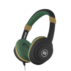 Auricular-MAXELL-Mix-24