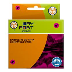 Cartucho-way-port-para-EPSON-XP-2101-magenta