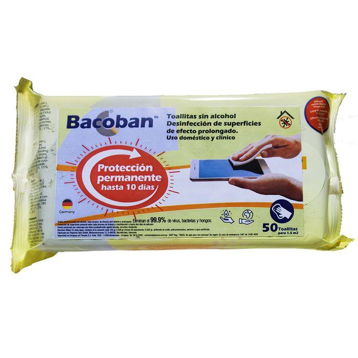 Toalla-desinfectante-BACOBAN-para-superficies-x-50-unidades