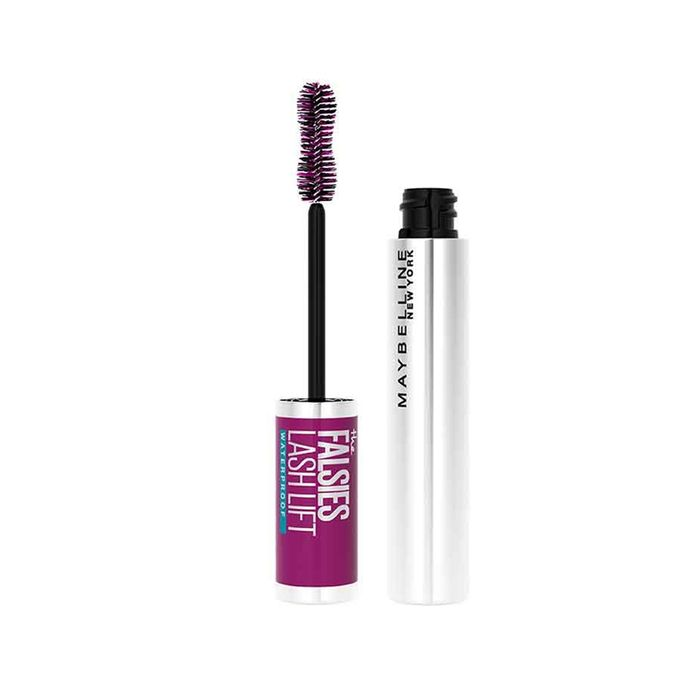 Mascara-para-Pestañas-MAYBELLINE-Falsies-Lash-Lift-Wtp.