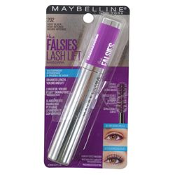 Mascara-P-Pestaña-MAYBELLINE-Falsies-Lash-Lift-Wash