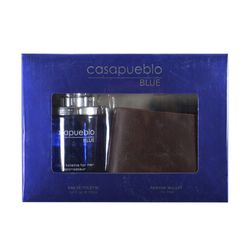 Estuche-CASAPUEBLO-navy-blue-fc.-100-ml---billetera