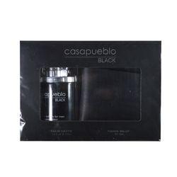 Estuche-CASAPUEBLO-navy-black-fc.-100-ml---billetera