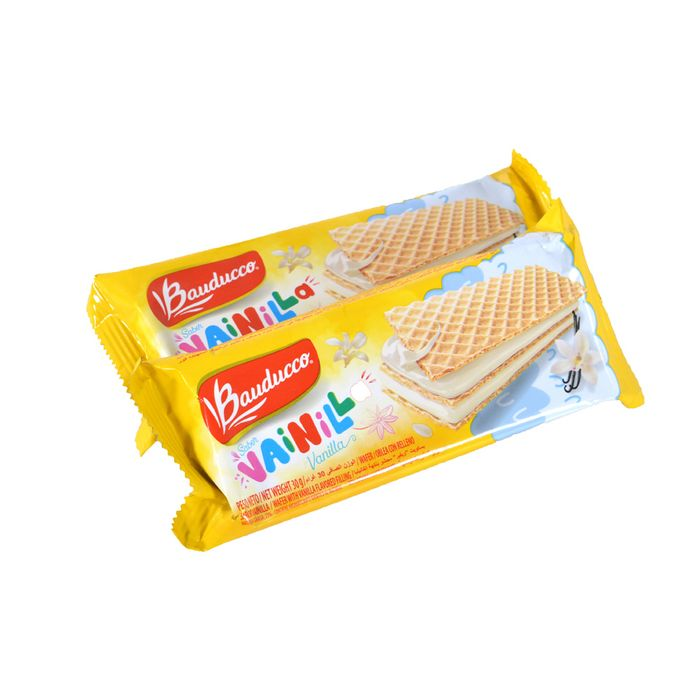 Mini-wafer-BAUDUCCO-vainilla-30-g