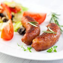 Chorizo-premium-espeto-al-vacio