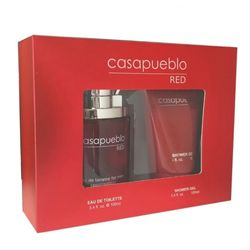 Estuche-CASAPUEBLO-navy-red-fc.-100-ml---billetera