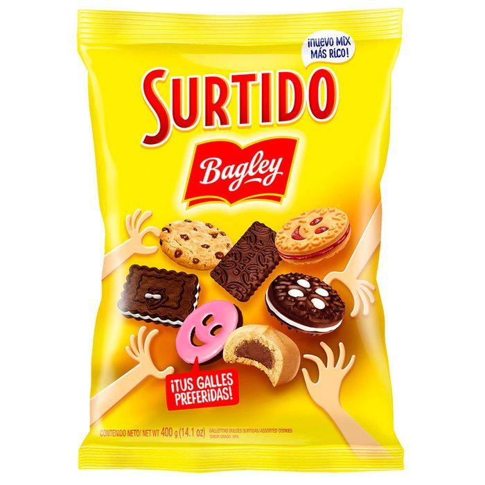 Galletitas-Dulces-Surtidas-BAGLEY-400-g