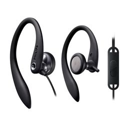 Auriculares-PHILIPS-Mod.-SHS3305WT-Action-Fit