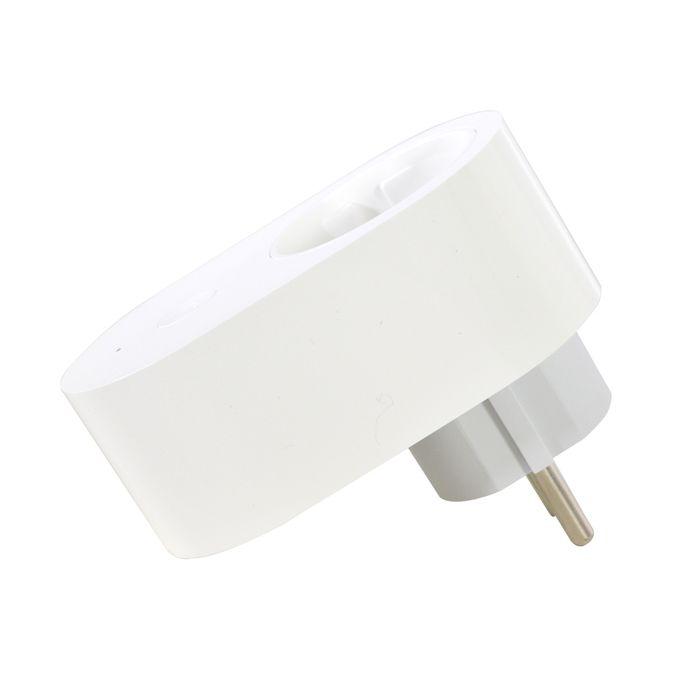 Adaptador-de-corriente-XIAOMI-Mod.-MI-Smart-Plug-Wi-Fi