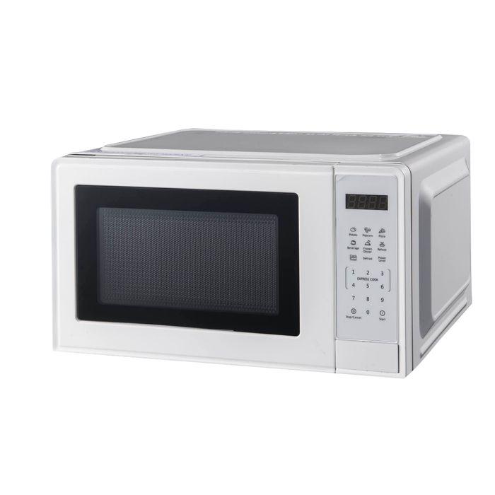Microondas-Microsonic-Mod.-HMDIG20208-20L-Digital-bc