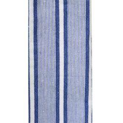 Repasador-Country-Twill-Stripe-40x60cm