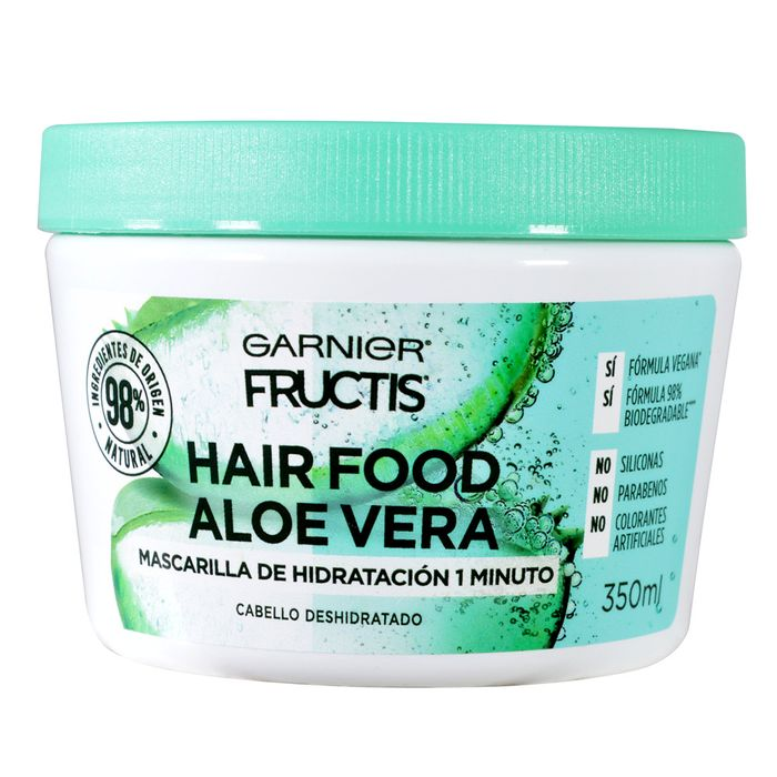 Tratamiento-FRUCTIS-hair-food-aloe-fc.-350-ml