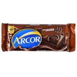 Chocolate-ARCOR-semi-amargo-80-g