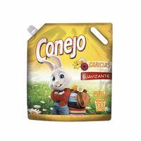 Suavizante-de-ropa-CONEJO-aroma-caricias-DP.-3-L