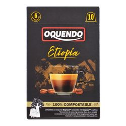 Capsulas-de-cafe-OQUENDO-Ethiopia-10-unidades-50-g