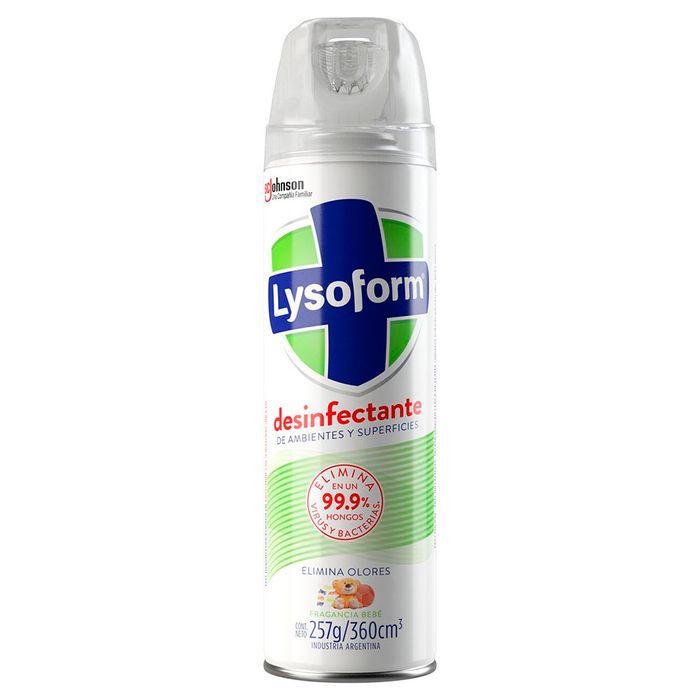 Desinfectante-LYSOFORM-Bebe-ae.-390-cc