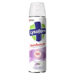 Desinfectante-LYSOFORM-Lavanda-ae.-390-cc